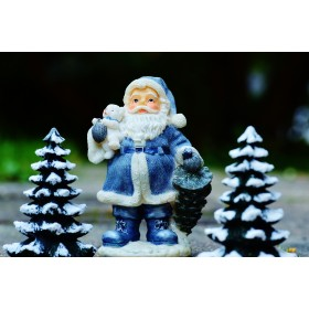 Christmas Decoration Christmas items Manufacturers and wholesaler in Yiwu China