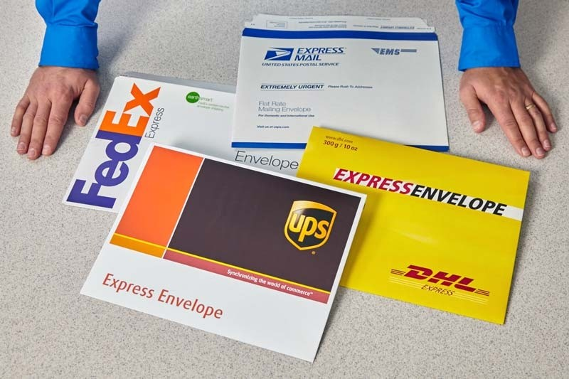 Yiwu DHL express service to worldwide