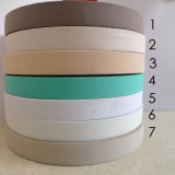 25 Meters Super Stretch Underwear Nylon Elastic Bands Elastic Webbing