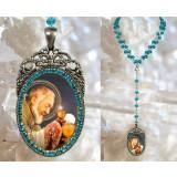 Yiwu Religious Jewelry Export Agent